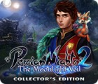 Persian Nights 2: The Moonlight Veil Collector's Edition гра