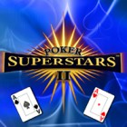 Poker Superstars II гра
