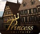 Princess Solitaire гра
