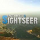 Project 5: Sightseer гра
