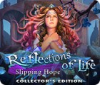 Reflections of Life: Slipping Hope Collector's Edition гра