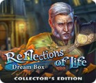 Reflections of Life: Dream Box Collector's Edition гра