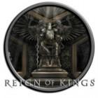 Reign of Kings гра
