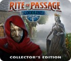 Rite of Passage: Bloodlines Collector's Edition гра