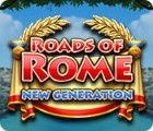 Roads of Rome: New Generation гра