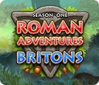 Roman Adventure: Britons - Season One гра