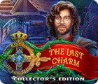 Royal Detective: The Last Charm Collector's Edition гра