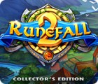 Runefall 2 Collector's Edition гра