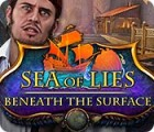 Sea of Lies: Beneath the Surface гра