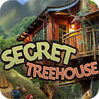 Secret Treehouse гра