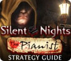 Silent Nights: The Pianist Strategy Guide гра