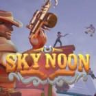 Sky Noon гра