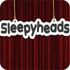 Sleepyheads гра