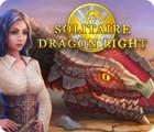 Solitaire Dragon Light гра