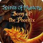 Spirits of Mystery: Song of the Phoenix гра