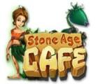 Stone Age Cafe гра