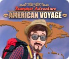 Summer Adventure: American Voyage гра