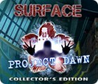Surface: Project Dawn Collector's Edition гра