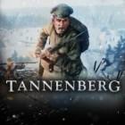 Tannenberg гра