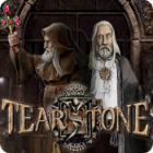 Tearstone гра