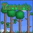 Terraria гра