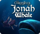 The Chronicles of Jonah and the Whale гра