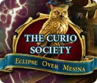 The Curio Society: Eclipse Over Mesina гра