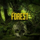 The Forest гра