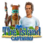 The Island: Castaway гра
