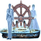 The Treasures of Mystery Island: Ghost Ship гра
