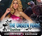 The Unseen Fears: Outlive Collector's Edition гра