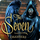 The Seven Chambers гра