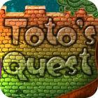 Toto's Quest гра