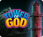 Tower of God гра