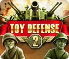 Toy Defense 2 гра