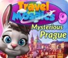 Travel Mosaics 9: Mysterious Prague гра