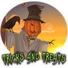 Tricks and Treats гра