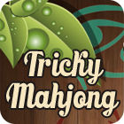 Tricky Mahjong гра