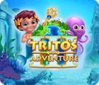 Trito's Adventure III гра
