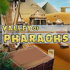 Valley Of Pharaohs гра