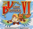 Viking Brothers VI Collector's Edition гра