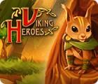 Viking Heroes гра