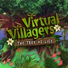 Virtual Villagers 4: The Tree of Life гра