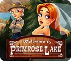 Welcome to Primrose Lake гра