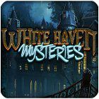 White Haven Mysteries Collector's Edition гра