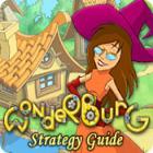 Wonderburg Strategy Guide гра
