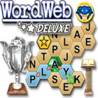 Word Web Deluxe game