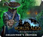 Worlds Align: Beginning Collector's Edition гра
