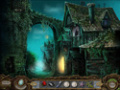 Безкоштовно скачати Margrave: The Curse of the Severed Heart Collector's Edition скріншот 3